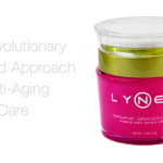 A Revolutionary Hybrid Approach to Anti-Agin Skin Care