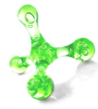 glass_molecule1
